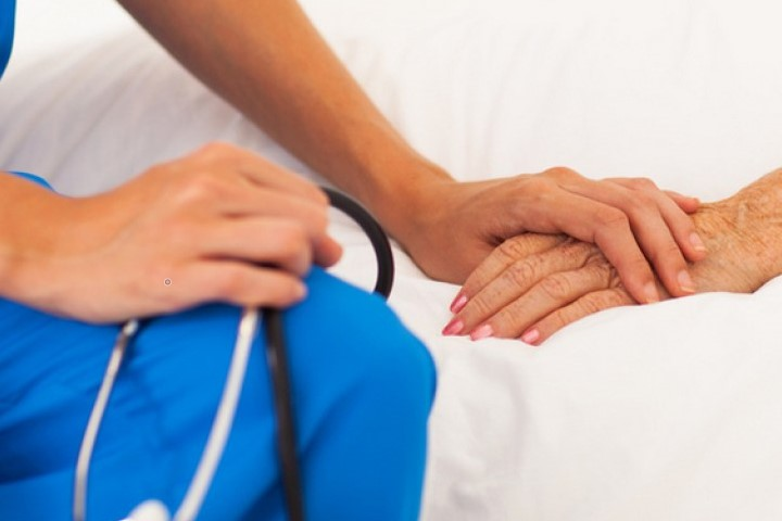 Ética na enfermagem contemporânea