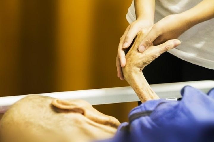 Humanização do tratamento e qualidade de vida dos pacientes