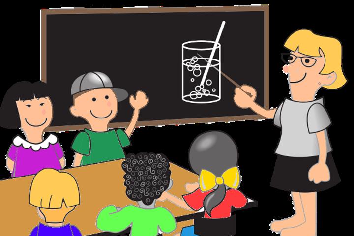 Práticas socioafetivas – Para que é isso na prática docente